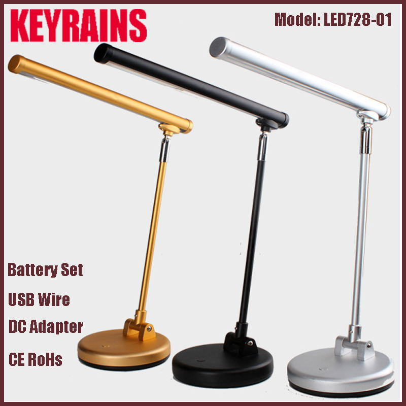 Funny Lamp funny lamps, funny lamps suppliers and manufacturers at alibaba