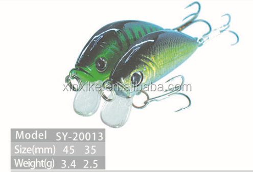 cheap soft plastic fishing lure-soft lure 777-source quality cheap, Soft Baits