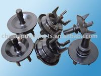Swivel Washpipe And Packing Set - Buy Oilfield Drilling Parts ...