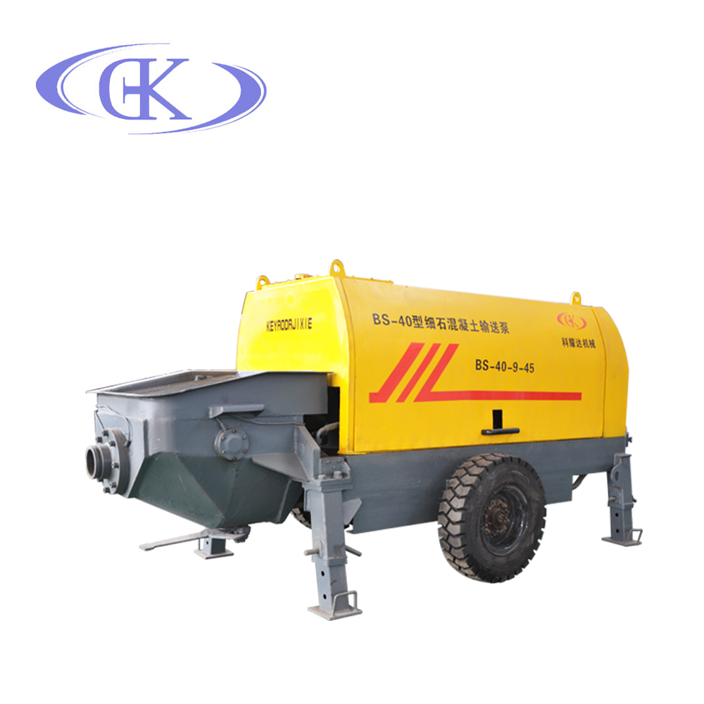 Jual Concrete Pump Suppliers And Manufacturers 10 Truck Bekas At