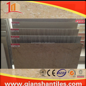 thermal insulation tile