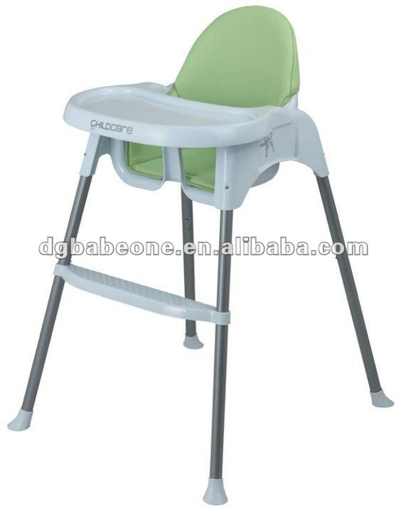 plastic baby high chair. good baby high chair, chair suppliers and manufacturers at alibaba.com plastic