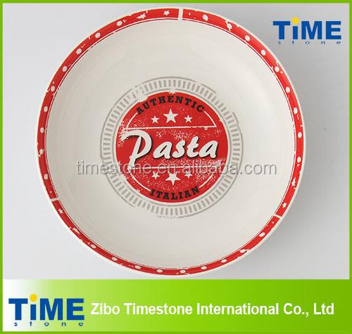 Italian Pasta Bowls Wholesale, Pasta Bowl Suppliers - Alibaba
