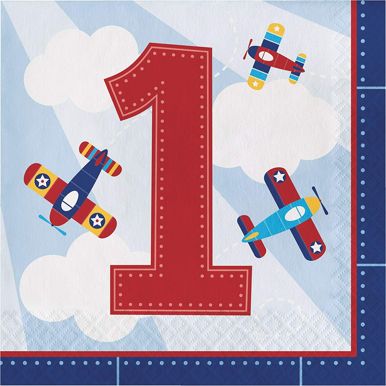 Cheap Airplane Party Games, find Airplane Party Games deals on line ...