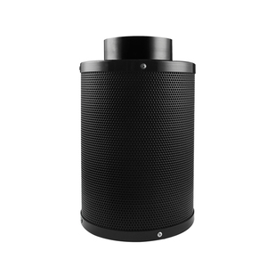 Honest Manufacturer SINOWELL Activated Carbon Filter for Grow Room Grow Tent