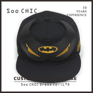 653a44d769d3f Bat Cap