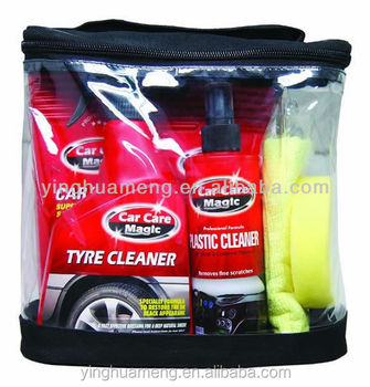Best Car Cleaning Kit Uk Pressure Washer Car Cleaning Kit