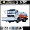 New HOWO 6x4 howo 10000 liter water tank truck for sale in dubai