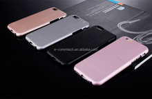 2016 Mobile Phone Accessories Luxury Cell Phone WIFI 4G Signal Enhancer Mobile Case for iPhone 6 6s 6plus