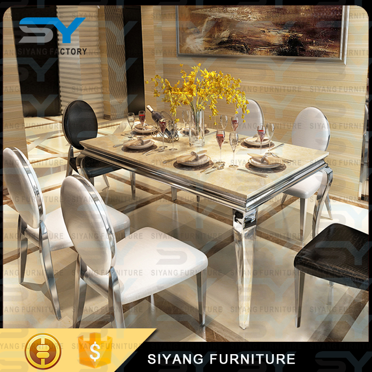 Used Dining Room Furniture For Sale Used Dining Room Furniture