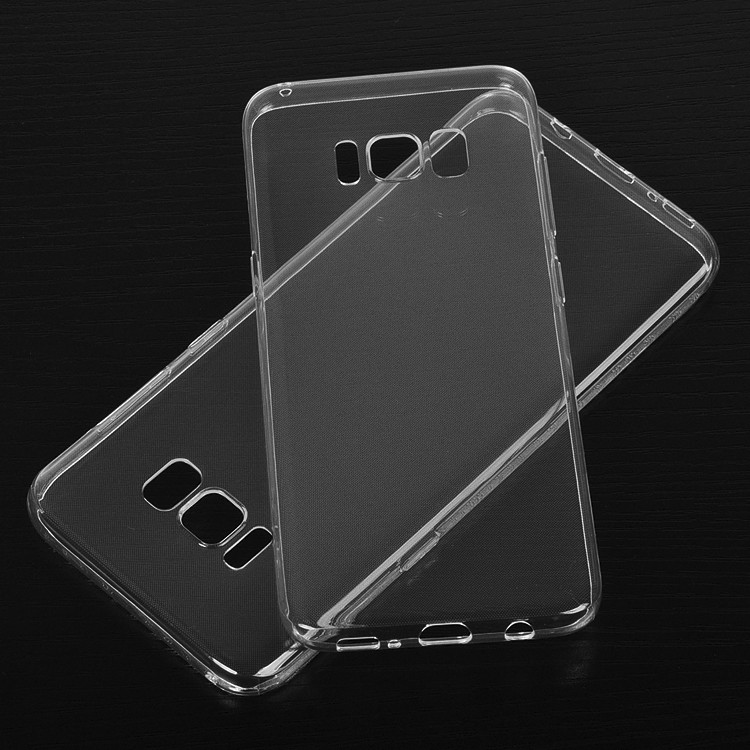DFIFAN factory price mobile phone accessories for iphone 7 plus case,soft black matte mobile cover case for iphone 7+