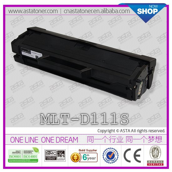 mlt-d111s companies looking for agents for Samsung d111 for samsung toner