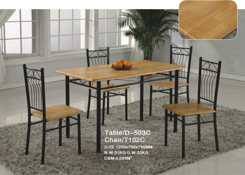 Mesa de honduras conjunto baratos mobiliario de cocina for Mobiliario de cocina barato