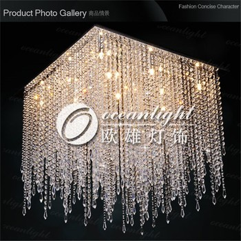 Commercial chandeliers crystal prisms chandelier lamps rod for commercial chandeliers crystal prisms chandelier lamps rod for chandeliers om88045 13 aloadofball Choice Image