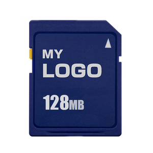 Wholesale Nano SD Card with 32gb 64gb 16gb SD Card Duplicator