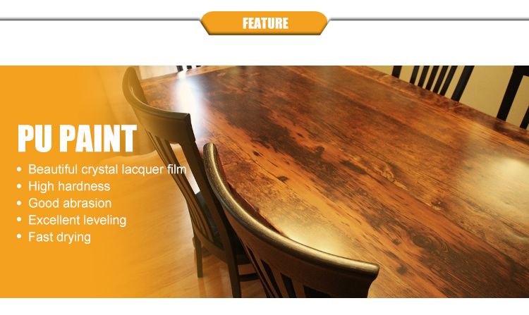 Heat Resistant Varnish For Wood | MyCoffeepot Org