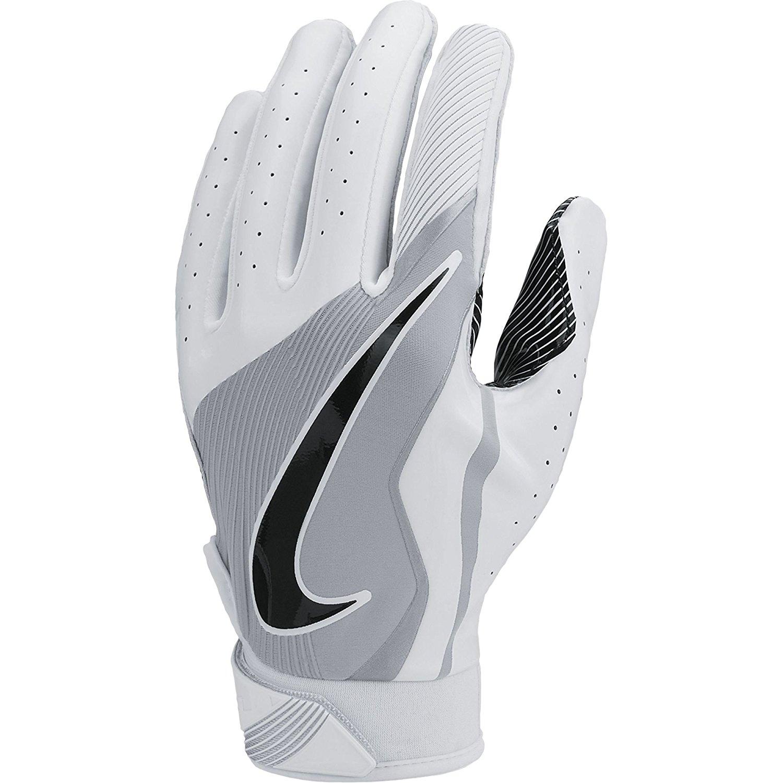 Buy Boys Nike Vapor Jet 4 Football Gloves in Cheap Price on Alibaba.com 6d98619c48