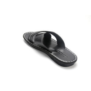 70343e1c554a Sandals Made In Thailand