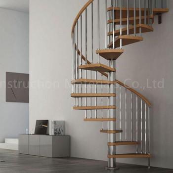 Balustrade Moderne Escalier Conception De Grille/escalier Intérieur Villas  - Buy Villas D\'escalier D\'intérieur,Conception De Gril D\'escalier,Escaliers  ...