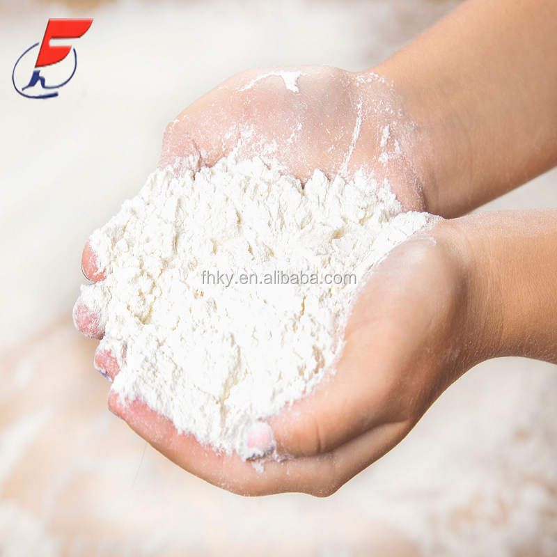 Food additives type precipitated calcium carbonate 800 mesh prices