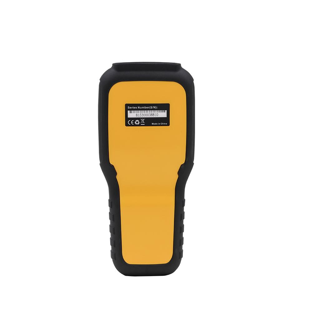 Original OBDSTAR X300M OBDII Entfernungsmesser-korrektur X300 M Laufleistung Einstellen Diagnose Tool Über OBD Update Durch TF Karte