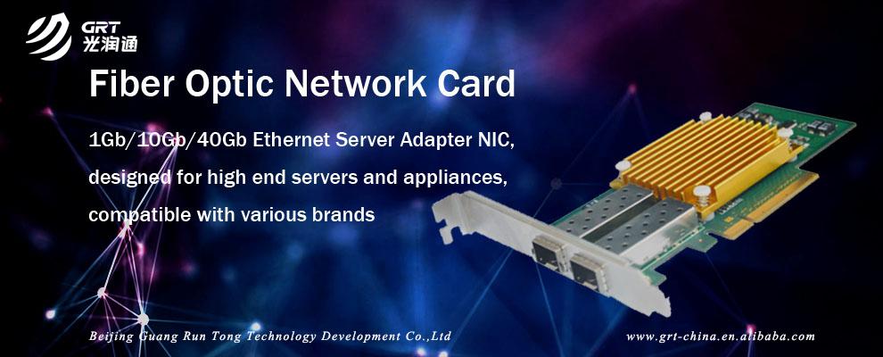Intel X540 Dual-port Copper Rj45 10g Optical Network Card Ce Approved - Buy  10g Optical Network Card,Network Card Ce,10g Network Card Product on