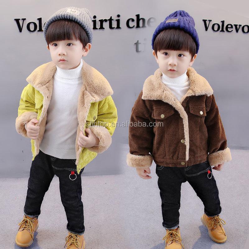 ca1ab108ae58e4e Товары оптом на Alibaba.com - модели детских пальто