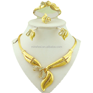 2016 commercial summer style gold plated unique jewelry display