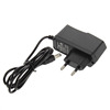 /product-detail/ac-dc-adapter-dc-12v-1a-ac-100-240v-converter-adapter-charger-power-supply-eu-plug-black-60527273606.html