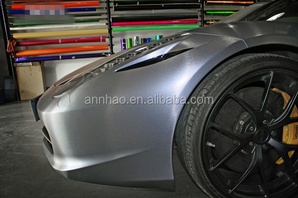 brushed matte chrome vinyl (8).jpg