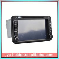 Made in china car dvd player H0Tgx6 portable dvd player