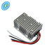 dc to dc step up 12v input 36v output power converter