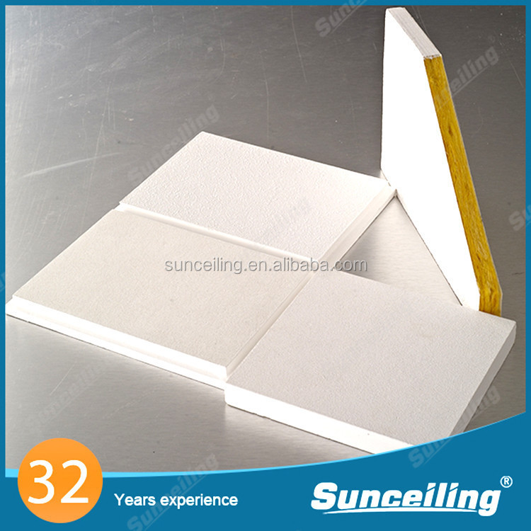 Polystyrene Decorative Ceiling Tiles Polystyrene Decorative Ceiling Tiles  Suppliers And At Alibabacom