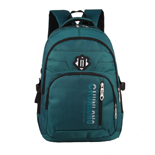 d3a214080827 Get Quotations · Good Quality Primary middle school backpacks kids Children school  bags for boys girls backpack Nylon waterproof