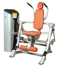 Commercial gym fitness equipment GNS-8010 ABS