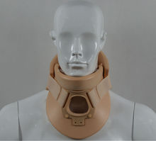 factory outlets New products philadelphia cervical collar for adult and childre