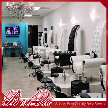 Astounding Wholesales Salon Furniture Sets New Style Luxury Mssage Pedicure Chair In Dubai Buy Cheap Pedicure Chair Sets King Throne Pedicure Chair Interior Design Ideas Inesswwsoteloinfo