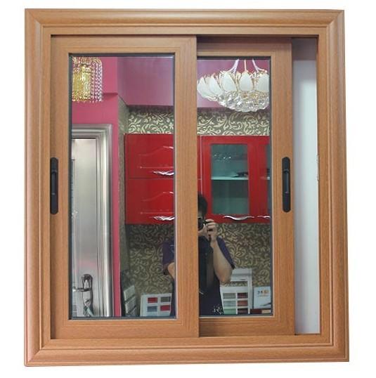 Fixed Frame Windows : Fixed style aluminum frame bathroom louver window with