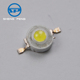 Factory outlet shengpeng brands high luminous efficacy high power 350nm leds for outdoor lights