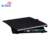 E-sun 12.7mm USB 3.0 antarmuka SATA Blu-ray Optical DVD Drive Burner Kasus/Kotak