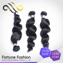 World Best Selling Products Remy Human Brazil Human Hair Extension Source Hair