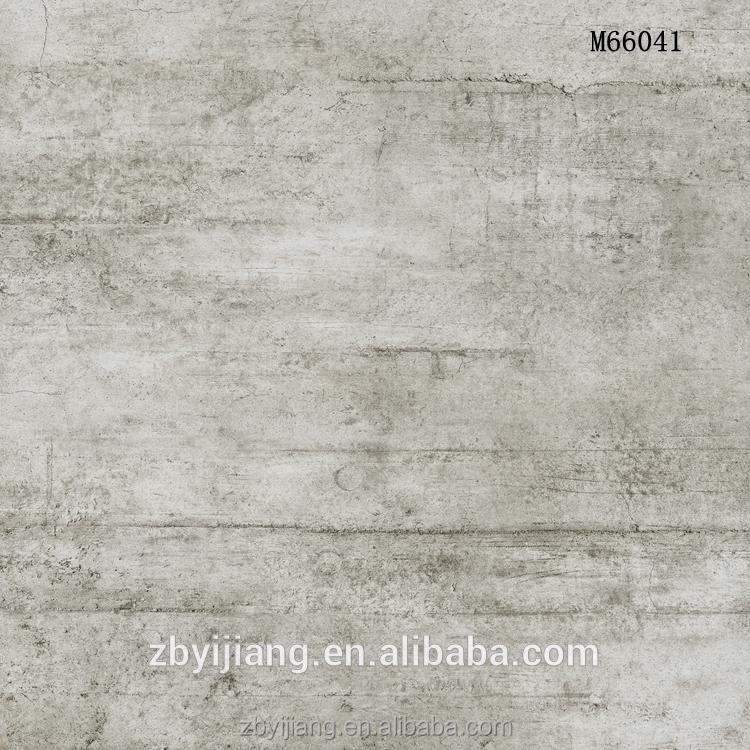 Ceramic Tile Looks Like Stone Supplieranufacturers At Alibaba