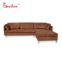 Valencia Leather Sofa, Valencia Leather Sofa Suppliers And Manufacturers At  Alibaba.com