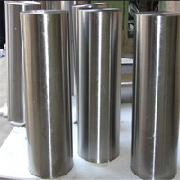 stainless steel round bar rod 304 316