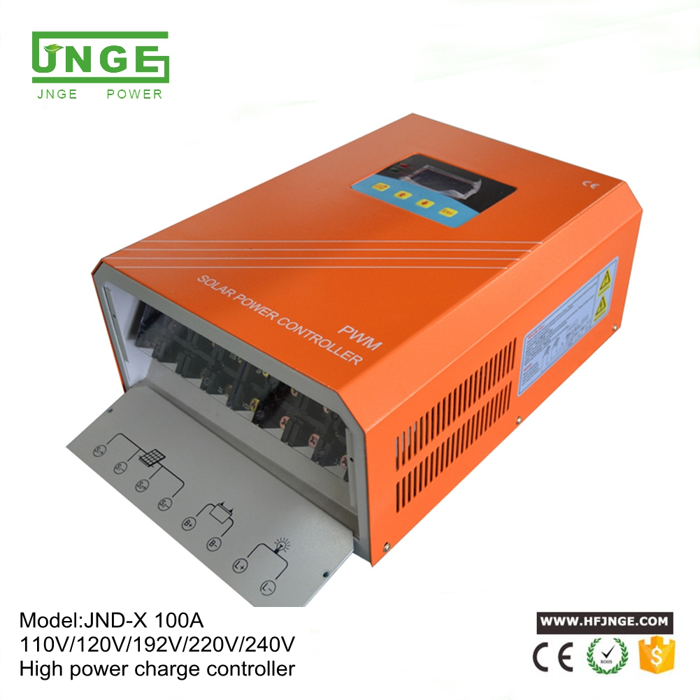 Switch Punctual Timing 50a 12v/24v/48v Automatic Over-current Dc Circuit Breaker Home, Furniture & Diy Solar Panels