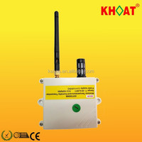 KH706W Gigital Wireless Temperature and Humidity Sensors