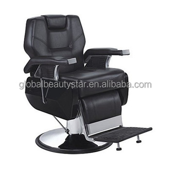 Beautystar used barber chairs for sale hydraulic barber chair parts chb 1042 salon furniture - Used salon furniture for sale ...