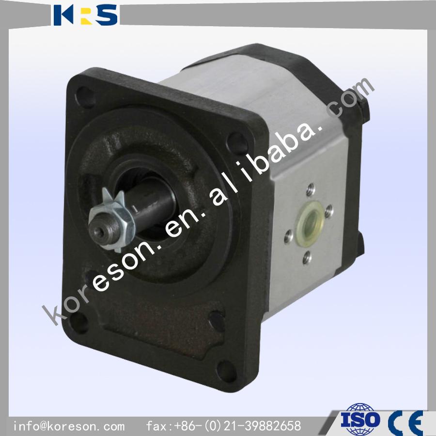 KHP2B2 серия Линд bpv100 гидравлический насос части