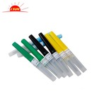 18G 21G 22G Pen Type Vacutainer Blood Collection Needle with Cheap Price CE ISO