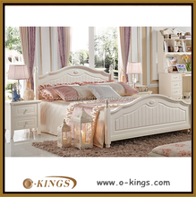 antique white bedroom furniture for hotel